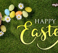 Religious Easter Quotes, Messages And Images To Celebrate
