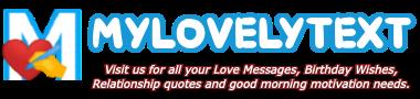 Mylovelytext.COM